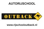 Logo-Outback-Rijschool