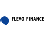 Flevo Finance
