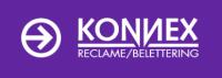 Konnex Reclame