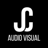 JC-Audio-Visual