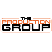 Slider-productionGroup